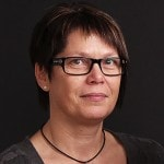 Lena Martinsson