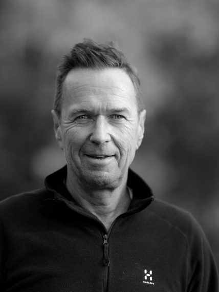 Lenny Johansson